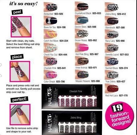 Avons Instant Manicure by 1000 Images About Shop My Avon Representative Store Http