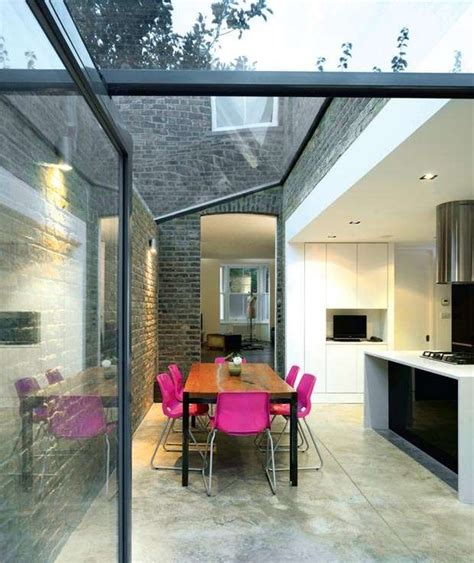 kitchen extensions  side returns guest post  phil