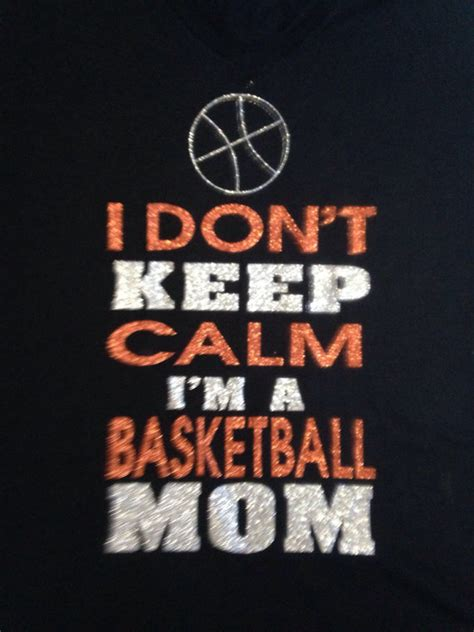 hhs girls basketball warm up jacket team mom designs basketball mom t shirts all basketball scores info