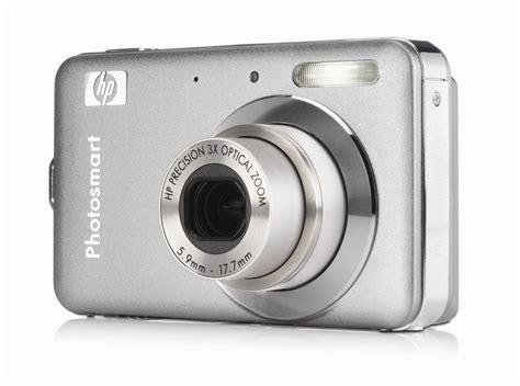 Merk Hp Samsung V hp photosmart r742 zilver specificaties tweakers