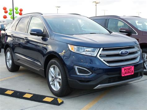 manual repair autos 2013 ford edge security system 2013 ford edge owners manual html autos post