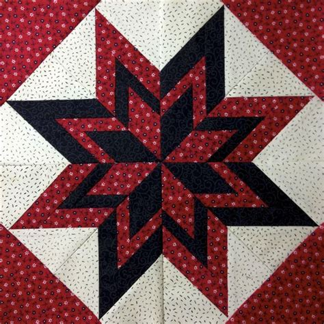pinterest pattern blocks really like this block quilting pinterest beautiful