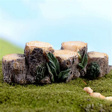 Decorative Tree Stumps by Decorative Tree Stumps Reviews Shopping