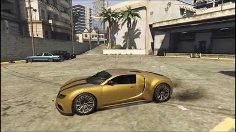 modified bugatti modified bugatti www imgkid com the image kid has it