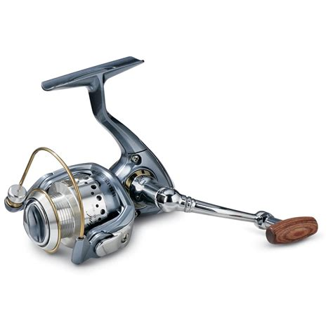 ultra light rod and reel looking for a new ultra light spinning reel rods reels