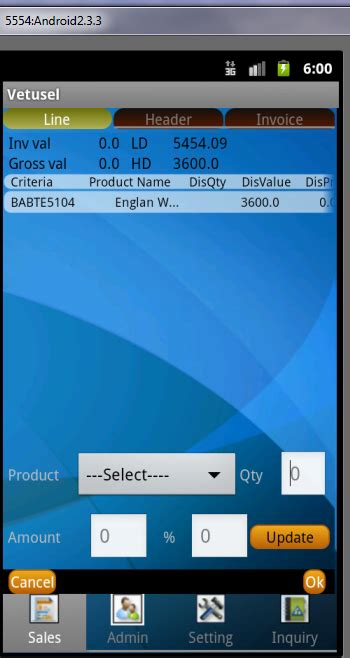 layoutinflater error in android android spinner error android view windowmanager