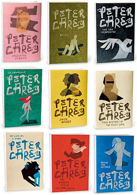 picture book series swissmiss tissue paper cover book series