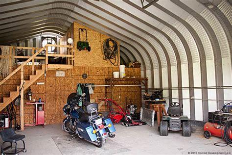 backyard workshop kits rocket steel buildings canada prefab workshop buildings