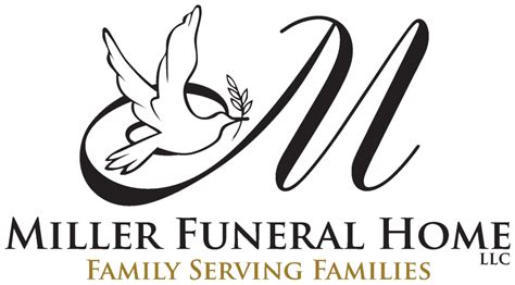miller funeral home coshocton oh funeral home and cremation