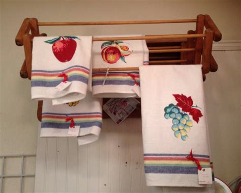 ways to display towels in bathroom fancy way to display bathroom towels musely