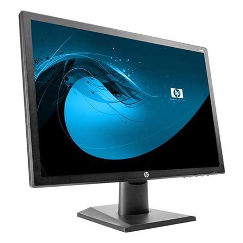 Hp V203p 19 5 Inch Monitor m 224 n h 236 nh lcd hp z30i d7p94a4 30 inchs wqxga 2k 2560 x