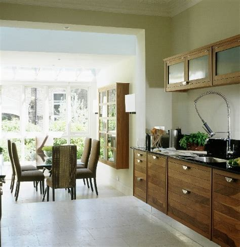Combining Kitchen And Dining Room by Tips For Combining Kitchen And Dining Room Beautiful