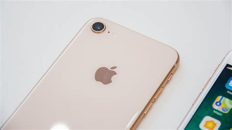 iphone 8 and iphone 8 plus deals in the uk where to get the special edition product models