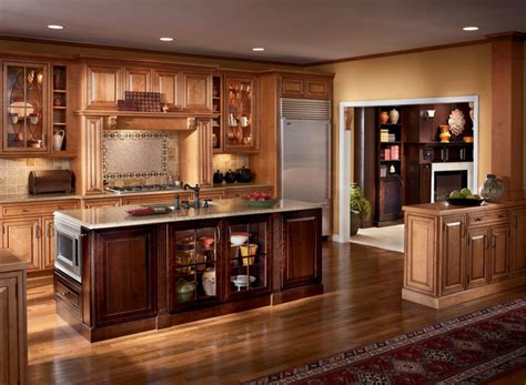 kitchen cabinets ideas photos kitchen ideas kitchen design kitchen cabinets