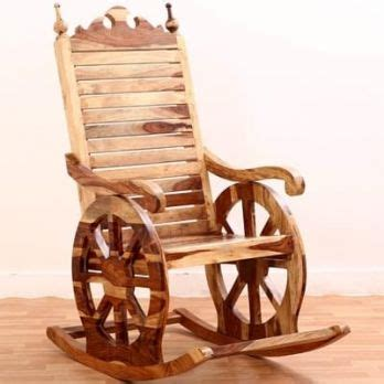 Where To Buy A Rocking Chair by Rocking Chairs Buy Rocking Chair Upto 60 Wooden