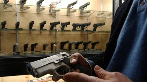 comprare armi senza porto d armi legittima difesa in toscana 232 corsa al fai da te boom di