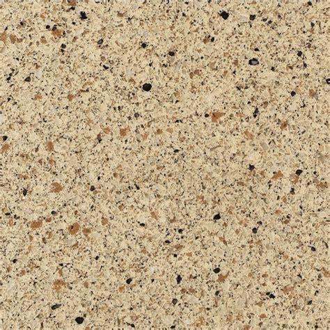 Quartz Countertops Pics by China Vactoria Sand Quartz Countertops Ws2370 China