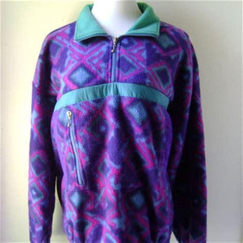 Jacket 02021664 Green Aztec Pattern shop aztec coat on wanelo