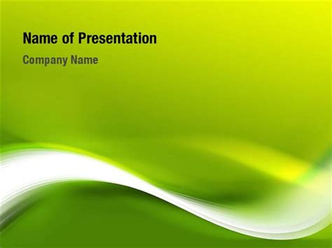 Powerpoint Templates Android Theme Images Powerpoint Template And Layout Android Powerpoint Template