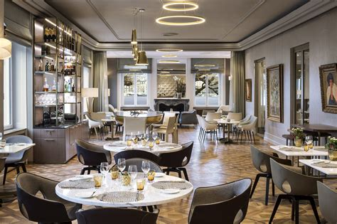 Living Room Cafe Roquetas The Ritz Carlton News Room The Ritz Carlton Brings Its