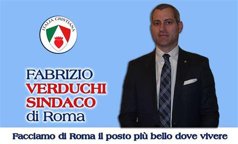 ministero interno archivio elezioni elezioni comune di roma 2016 italia cristiana