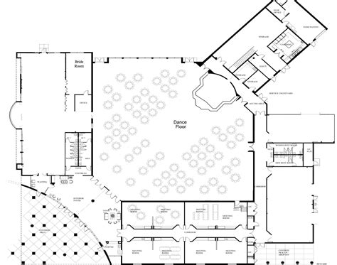 floor plan event the venetian banquet hall floor plan gurus floor