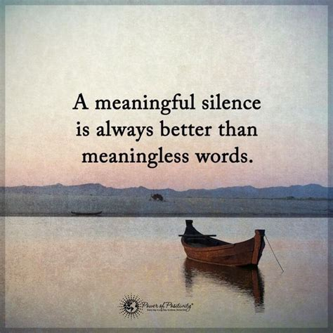 buy me a boat quotes 25 best silence quotes on pinterest arguing quotes