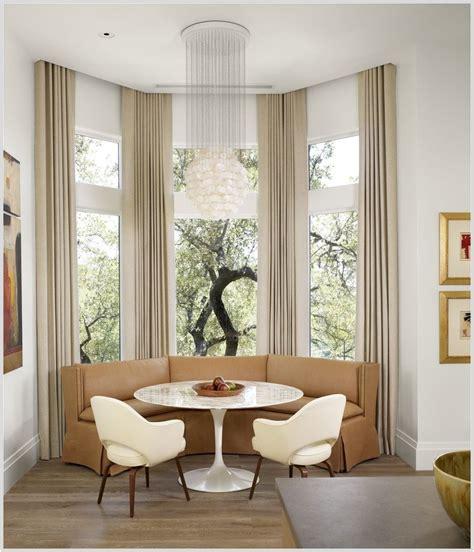 Curtains for very high ceilings curtain menzilperde net