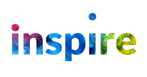 Who Inspire by Inspire It Home