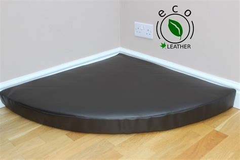 beds direct eco faux leather corner bed new pet beds direct