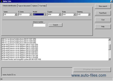 free download parts manuals 2004 subaru baja regenerative braking service manual free download parts manuals 2004 bmw 525 electronic toll collection bmw wds