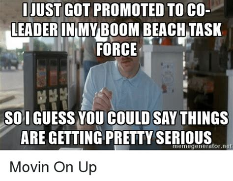 Movin On Up Meme - 25 best memes about movin on up movin on up memes