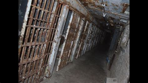 Mansfield Prison Haunted House by Haunting Changes Coming To Mansfield Reformatory Wkyc