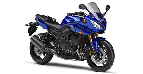 50ccm Motorrad Kaufen Z Rich by Yamaha 50ccm Motorrad Motorrad Bild Idee