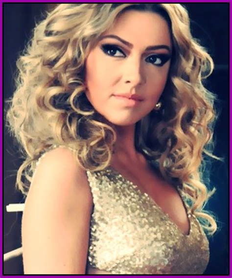 curly hairstyles for long hair quotes long curly hair quotes quotesgram
