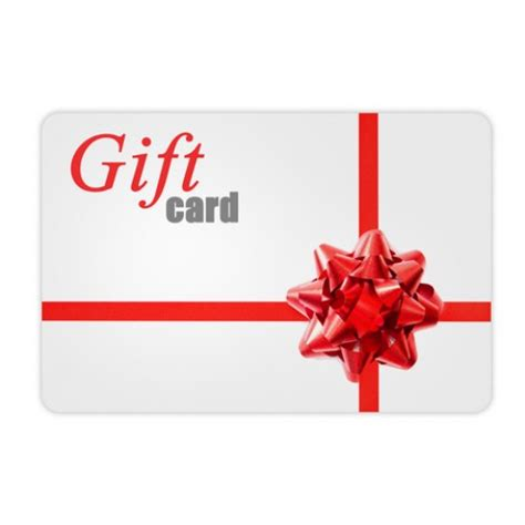 Gift Card Search - gift card images reverse search