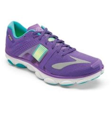 running shoes dickssportinggoods 1000 images about wish list running shoes on