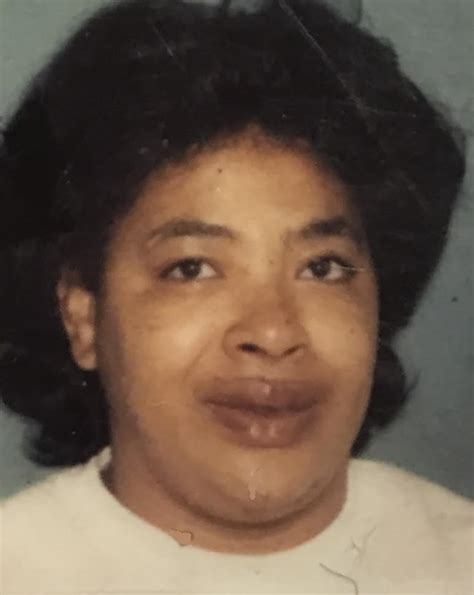 obituary for diane m haskins congo funeral home