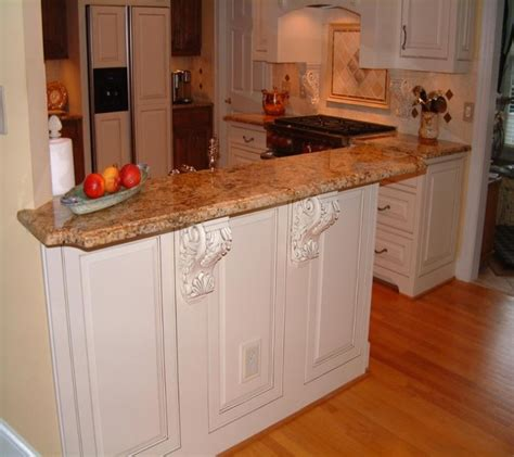 Marble Countertops Raleigh Nc by 1000 Images About Granite Countertops On Sea