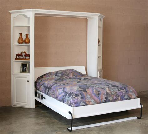 bed in a wall wall beds at house to home furniture