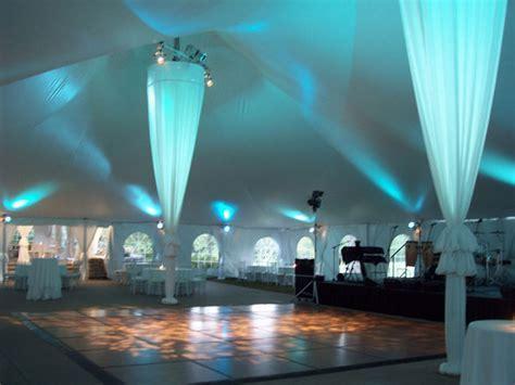 Blue Weddings   Event Pros LA Blog