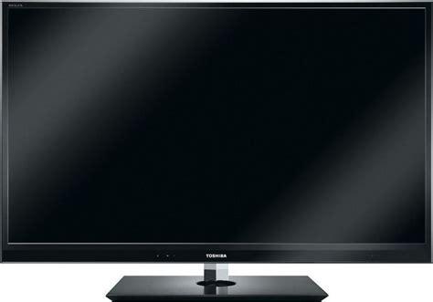 Tv Led Regza toshiba regza wl863 55wl863 3d led lcd television review