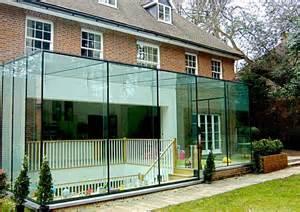 wintergarten glaselemente conservatory orangery garden room the