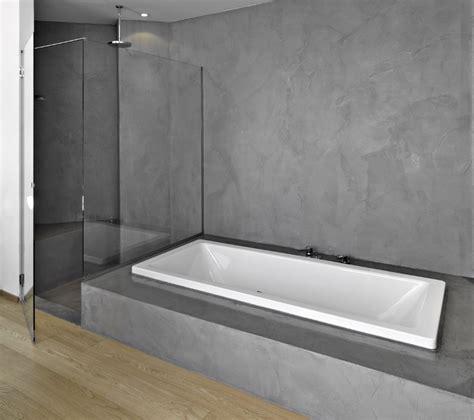 B Ton Cir Sur Carrelage Castorama 2980 by Beton Cire Sur Carrelage Mural Salle De Bain Fascinant