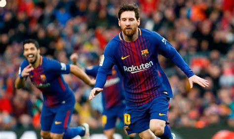 barcelona vs chelsea barcelona vs chelsea sky sports pundit reveals lionel