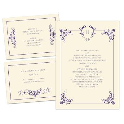Raised Letter Wedding Invitation 178 Best Images About Wedding Invitations On Invitations Envelope Liners And
