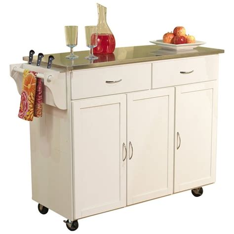 kitchen islands kitchen carts youll love