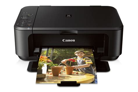 Printer Canon E Series pixma mg3220