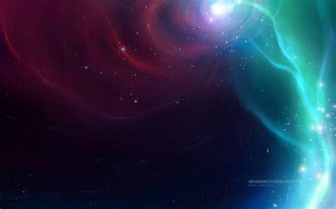 google universe wallpaper space nasa wallpapers inbox