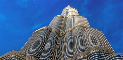 How Many Floors In Burj Khalifa by Tips For Visiting The Burj Khalifa Zigzag Around The World